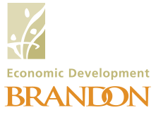Economic Development Brandon
